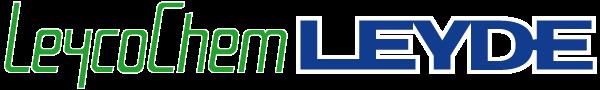 Leyco Chemische Leyde GmbH