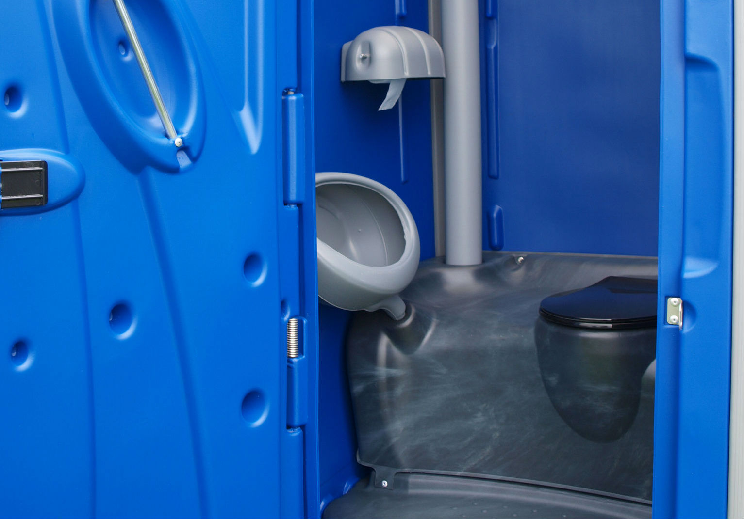Tiefspül wc tiefspül toilette kaufen calmwaters